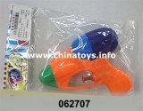Het hete Stuk speelgoed van het Kanon van het Water van het Strand van de Zomer van de Verkoop Openlucht (1031601)