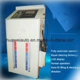 Scambiatore fluido Atf-8800 dell'olio della Automatico-Trasmissione della visualizzazione dell'affissione a cristalli liquidi