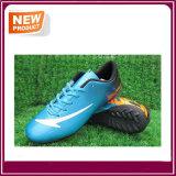 Chaussures d'intérieur du football d'hommes à vendre