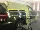 Будочка краски автомобиля газовой горелки/камера брызга/будочка брызга