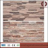 Rustikales Tiles für Wall oder Fool