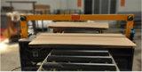 Ficheiro do vertical do metal do armazenamento do escritório de 4 gavetas