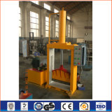 Cortador da bala da imprensa hidráulica com Ce ISO9001