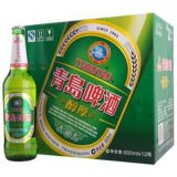 Barniz a base de agua de China para el cartón de la cerveza/el cartón de papel