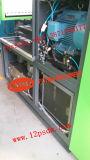 EPS615 Bosch Dieselpumpen-Prüftisch