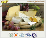 Preservativos Acid/E200 Sorbic natural do produto comestível dos produtos químicos da fonte da fábrica de China