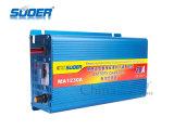 Suoer inteligente rápida cargador de batería 12V30A cargador de batería universal con el modo de cuatro fases de carga (MA-1230A)