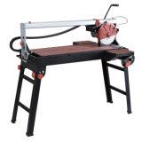 Jftcm230 Zhejiang Jifa 200mm 1200W Professional Electric Power Tile Saw pour Marble Granite Brick