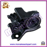 Auto Rubber Mount para Honda CRV/Re4 Engine Motor Mount (51395-SWA-A01)