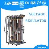 Trifásico Servo Motor Voltaje reguator