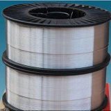 Er4047 Aluminum Welding Wire avec du ce Certificate