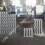 Forro do cilindro das peças de motor Diesel do russo usado para Zil 375vk