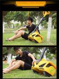 Manufactural 2の車輪の多彩なハンドルの自己のバランスのスクーター