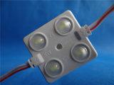LEIDENE van de Injectie DV12V 0.96W 5730 4LEDs Module voor Teken