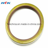 Fábrica de goma profesional del anillo de cierre de China