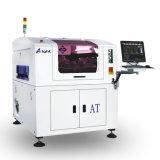 Vollautomatischer Bildschirm-Drucker