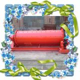 Laminatoio di sfera di rendimento elevato del pulverizer- di Yigong