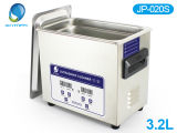 SUS304 1gal 3.2L Hersteller-Fabrik-Digital-Ultraschallreinigungsmittel von China