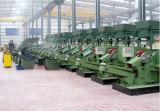 Atelier de structure métallique ou entrepôt de structure métallique (ZY430)