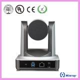 De online Camera van de Videoconferentie van het Gezoem USB van het Praatje 10X Optische