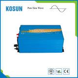 инвертор чисто инвертора волны синуса 3000W солнечный