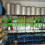 Qualitäts-Luftfilter C3468 für Mann