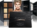 De Kosmetische Camouflagestift van de Make-up van de Room van de Reeks van de Contour van Aesthetica