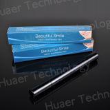 Migliore penna di vendita di imbianchimento del dente del perossido liberamente (HER-02)