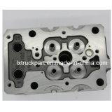 Schweres Truck Engine Parts Cylinder von Liner