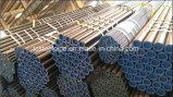 ASTM A106 GR. Tubo sin soldadura de C