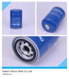 Filtro dell'olio dell'OEM Jx0811A per il bus di Yutong