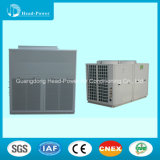 Industry Air Cooled Split Air Conditioner