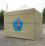 판매를 위한 3X3m 튼튼한 알루미늄 Foldable 천막 휴대용 천막
