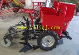 Type neuf agricole planteur de pomme de terre avec la rangée 2 pour l'usage de ferme