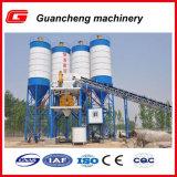De Specificatie van de Silo van het Cement van de Installatie van de Concrete Mengeling van de hoge Capaciteit voor Verkoop
