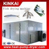 Asciugatrice dei pesci di alta qualità