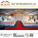 20m Width Clear Span Tent per Conference