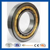 Tessile Best Price Cylindrical Roller Bearing per Machine