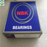 Rodamiento de bolitas del complemento completo de SKF NSK Bl306 Bl307 Bl308 Bl309 Bl310