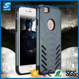 더하기 iPhone 7/7를 위한 제품 전화 부속 박쥐 화성 2017년 기우는 내진성 상자