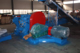 GummiMachine/Rubber Tire Recycling/Machine Equipment Used für Tire