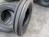 900-16 타이어를 경작하는 1000-16년 F2 정면 트랙터 타이어