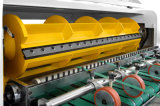 Volles Automatic Paper Roll zu Sheet Cutting Machine