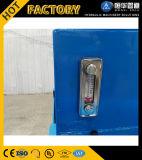 """1/4 """" zu quetschverbindenmaschine des hydraulischen Schlauch-2 """" P52 mit schnellem Änderungs-Hilfsmittel für Verkauf"""