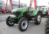25-90HP 4WD Hot Sale Mini Tracteur Prix