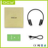 Qcy50 in cuffie senza fili di Handfree Bluetooth V4.1 dell'orecchio