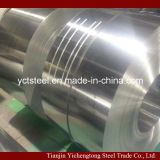 China por atacado! ! ! Bobina quente do aço inoxidável da venda 202