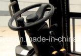elektrischer Vierradgabelstapler 1000-1750kg