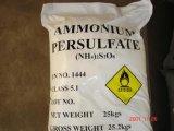 Qualité de persulfate d'ammonium la plupart de prix concurrentiel