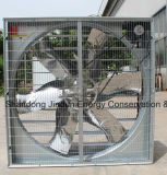 Alta calidad Exhaust Fan con Sale Low Price